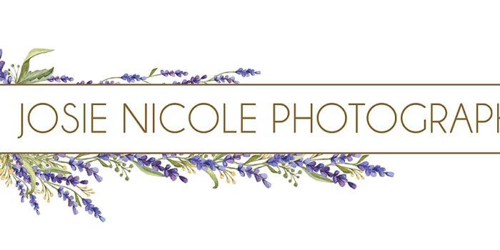 My New Logo!
