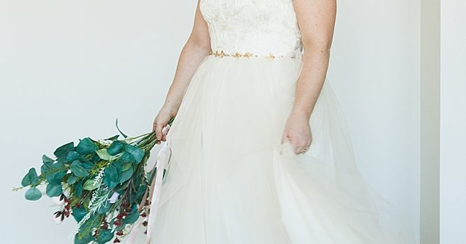 Norde Bridal
