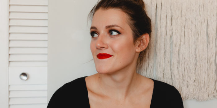 Boudoir Make-Up Tutorials