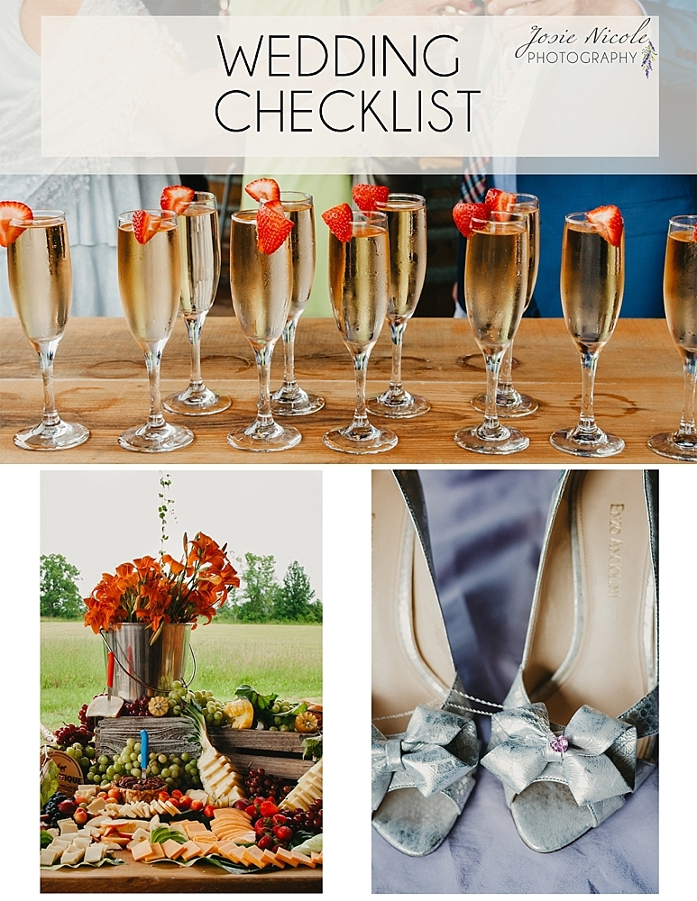 wedding checklist,bride,bridal,task,planning,wedding,planner,plan,timeline,guide,helpful,diy,do it yourself,personalized,amazing,josie nicole,photography,photographer,ottawa,ontario,toronto,groom,shoes,wedding shoes,food,cheese,checklist,