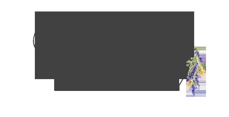 Josie Nicole Photography
