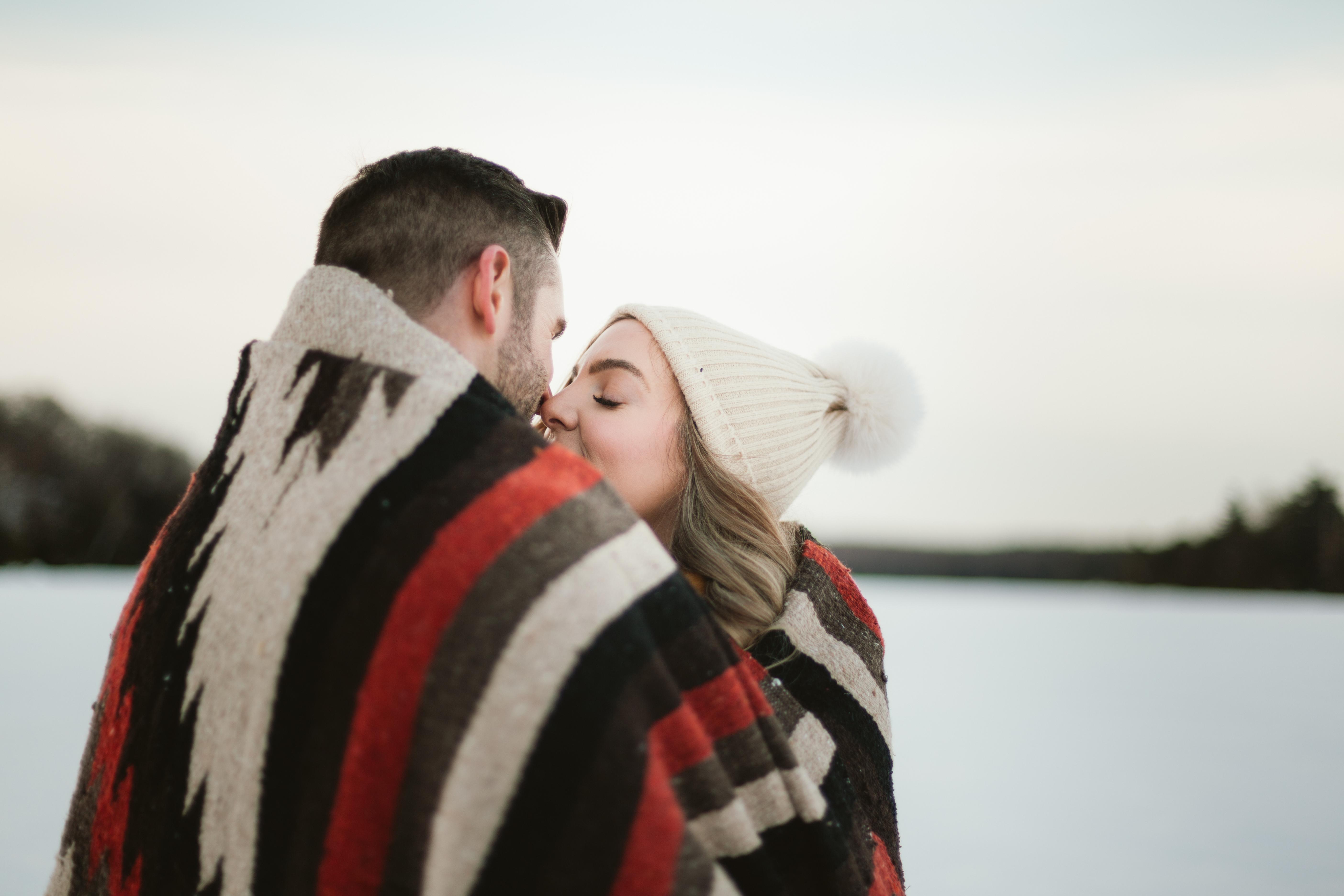 Führende kostenlose Online-Dating-Seiten