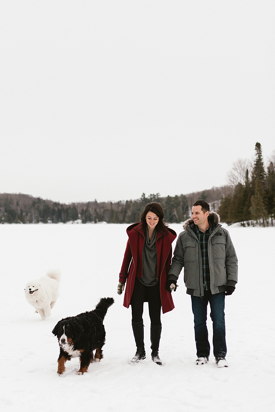 Wakefield,alberta,banff,bc,blog,blogger,boss babe,boss bitch,branding,business,business babe,business expert,business owner,business photography,calgary,calgay,canada,coupes boudoir,couple,creative,elope,engage,engaged,engagement ring,free spirit,fun engagement session,gatineau,groom,josie nicole,josie nicole baerg,josie nicole photography,lifestyle blog,montreal,ontario,ontario blog,ottawa,ottawa photographer,ottawa photography,ottawa wedding,outdoors,outdoorsy,photographer,photography,playful outdoors engagement session,prince edward county,prince edward county wedding,the art of owning a business,the market,toronto,toronto downtown wedding,toronto engagement,toronto photographer,toronto wedding,toronto wedding photographer,toronto wedding photography,winter engagement session,