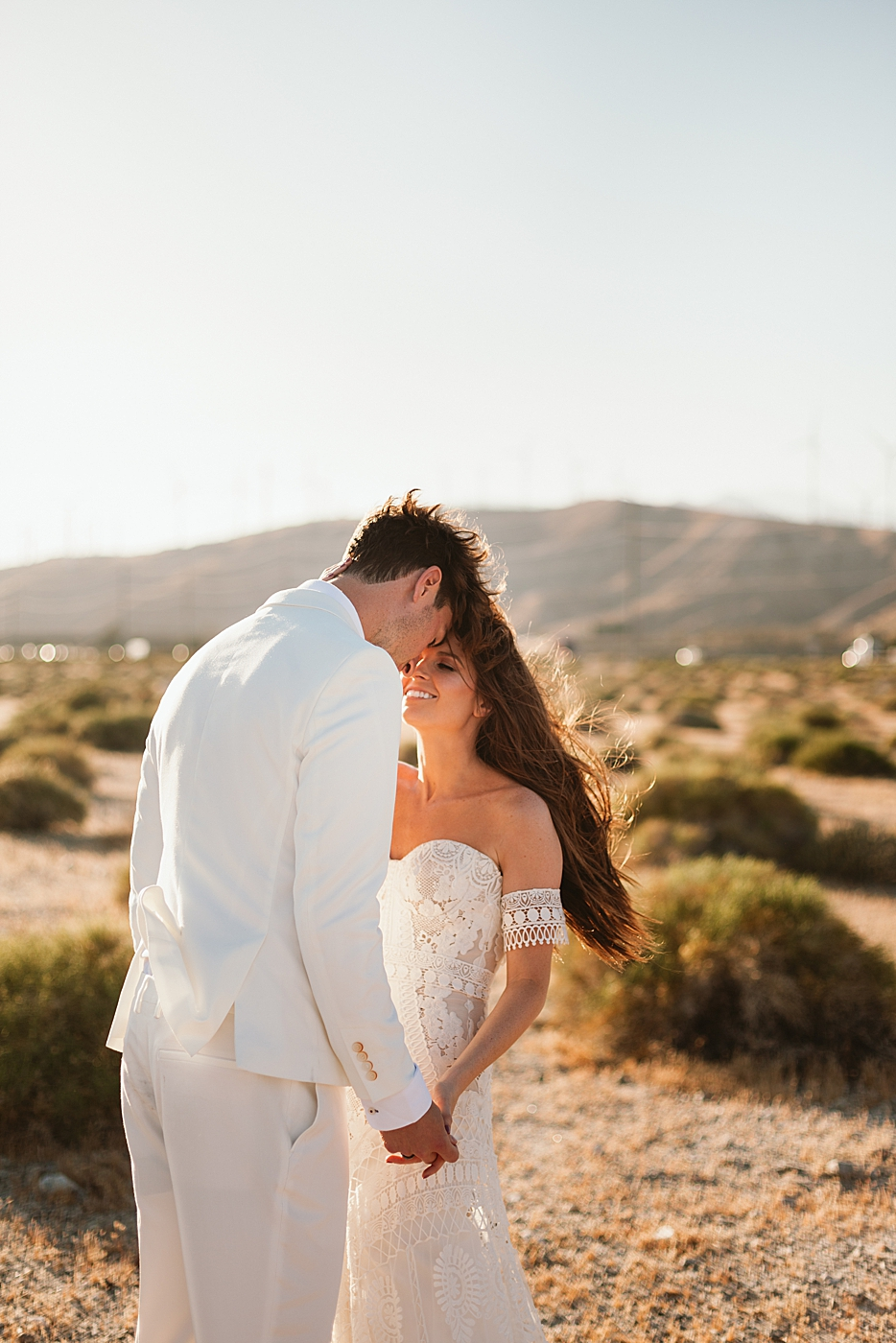 adventurous couple,california,canada,couple,desert elopement,desert wedding,destination,destination elopement,destination photographer,destination wedding,elope,elopement,josie nicole,palm springs,palm springs elopement,photographer,travel,wedding,wedding photography,windy adventure,workshop,
